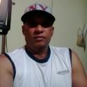 Eduardo Tello