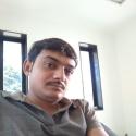 Mayank Kamani