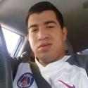 Edgar Danilo