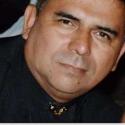 Juan Simon