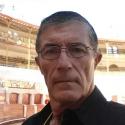 Miguelangel16