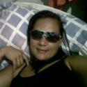 Yanitza Garcia