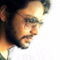 Rajeev1945