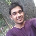 Mohit_123