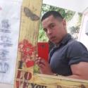 Jhon Morales