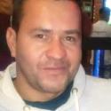 Omar Arenas