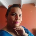 Yasmin Martinez