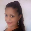 Yudely