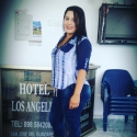 Yuly Lopez