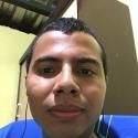 Julio Jose