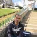 Mohamed321