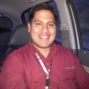 Free chat with Johan58M