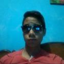 Benjamin Morales R