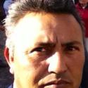 Juanjaviergb