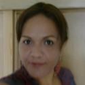 contactos con mujeres como Rocio
