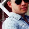 Jc_Bonito91