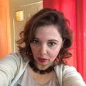 contactos con mujeres como Giannina