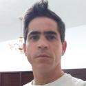 Efraín Landera