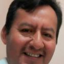 Luis M