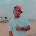 Anthony Jesus