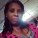 Marioly