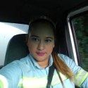 Diana Jiménez