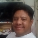 Carlos Arellanes