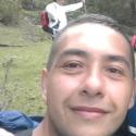 amor y amistad con hombres como Omar Sosa