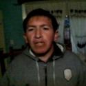 Victor Miguel Tula