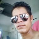 Ubildo Rodriguez