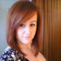 contactos gratis con mujeres como Nuria91