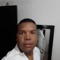 Elkin Rivera