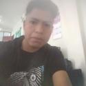 Haru Rojas