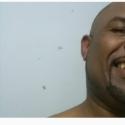 buscar hombres solteros con foto como Miguel