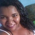 Luzmay627