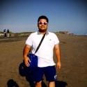 Gerardo124
