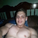 Juanito151215