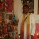 Durga555