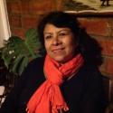 Rosario Ramirez Vil