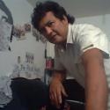 Gustavo Gomez Hernan