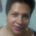 Ángela Maria