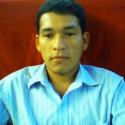 Cgr000001