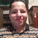 meet people like Oscar Navarro