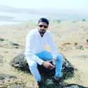 make friends for free like Ajay