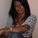 Luisa María