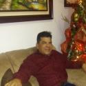 Ramon Fuentes