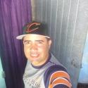Noel Martinez Chavez