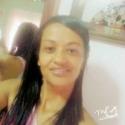 Jansay