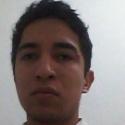 Raul Parra Medina