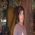 Teodoro Miguel
